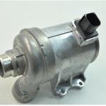 31368715 702702580 31368419 أجزاء محرك مضخة مياه السيارة لـ Volvo S60 S80 S90 V40 V60 V90 XC70 XC90 1.5T 2.0T