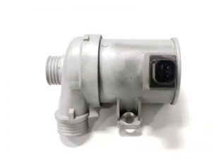ELECTRIC-WATER PUMP--11518635089
