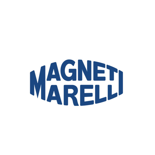 ماغنيتي ماريلي